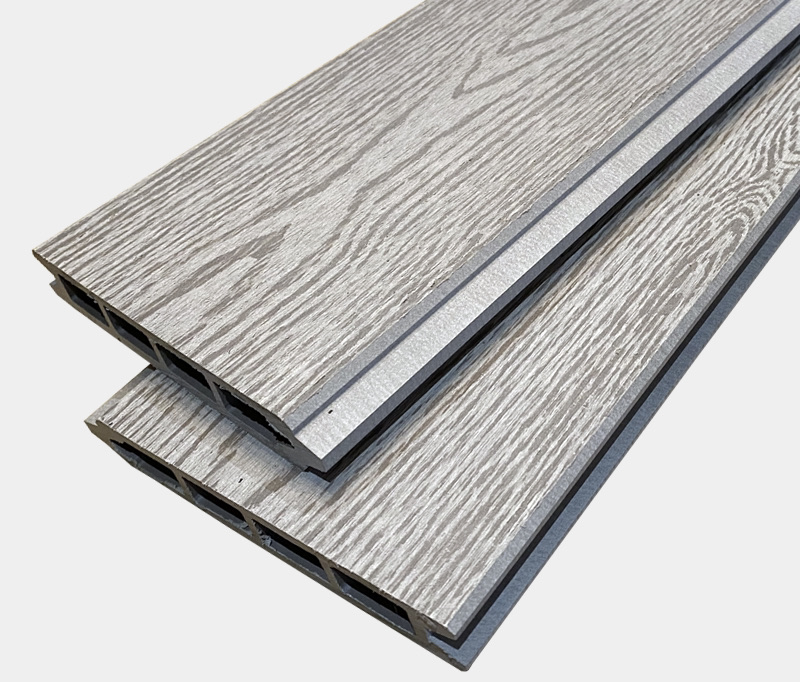 Ash Composite Boards - Wood Effect