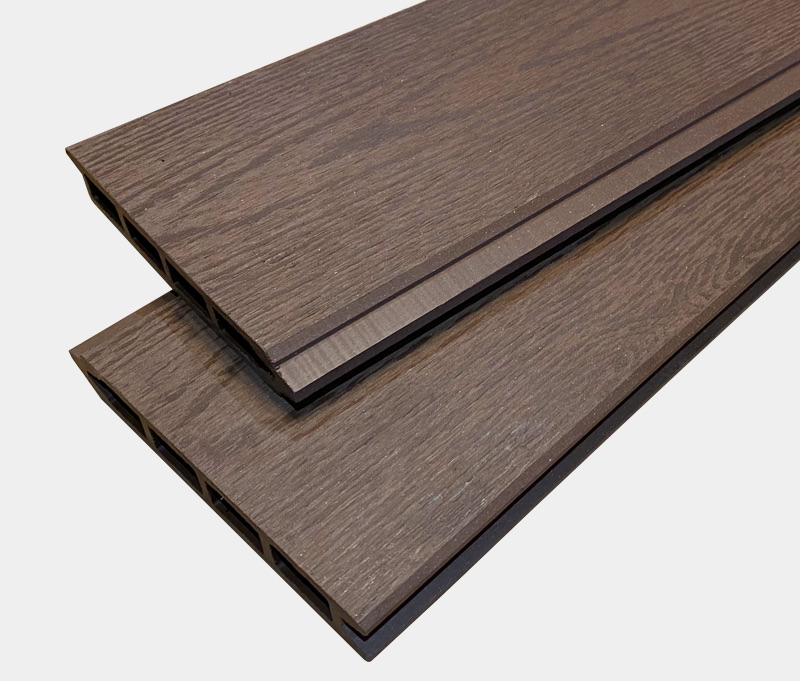 Brown-Composite-Boards-Wood-Effect
