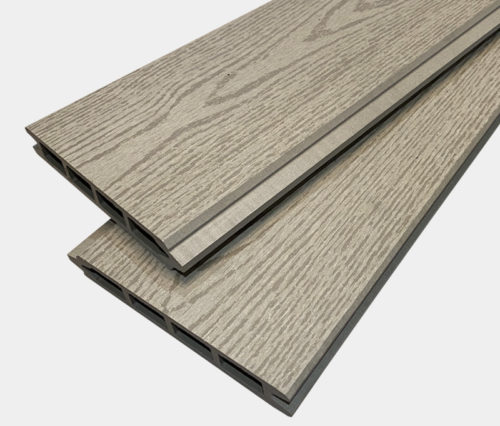 Sandalwood Composite Boards - Wood Effect