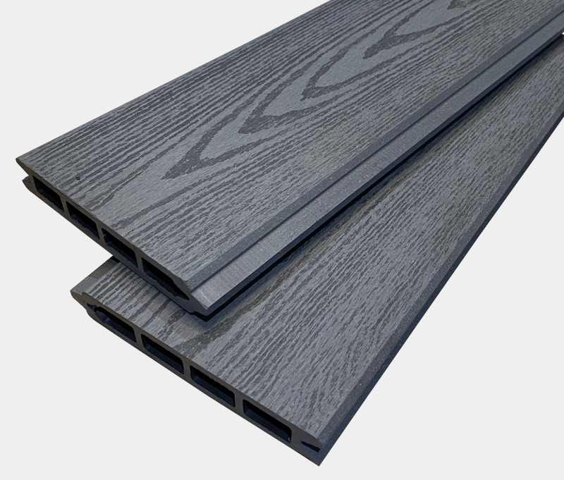 Slate-Grey-Composite-Boards-Wood-Effect